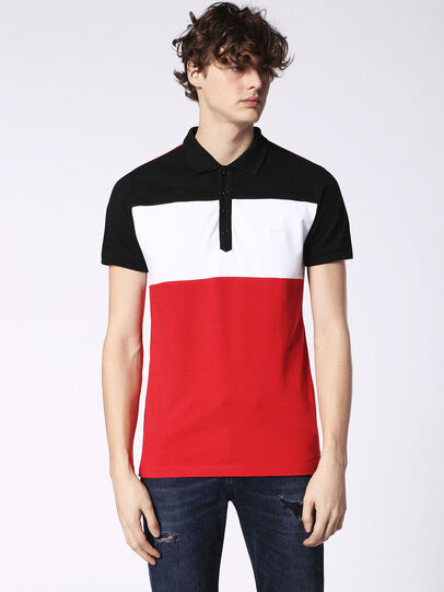 Diesel - T-DAY,  - Polos - Image 2