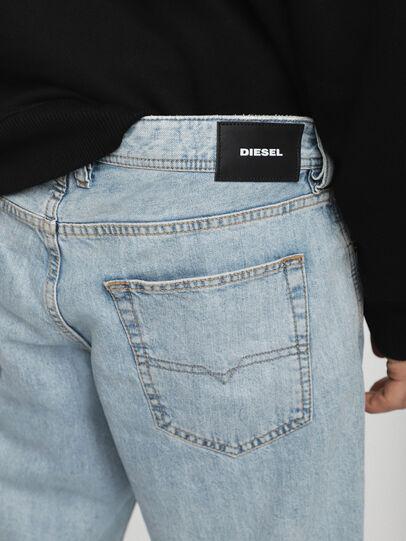 Diesel - KEESHORT,  - Shorts - Image 3