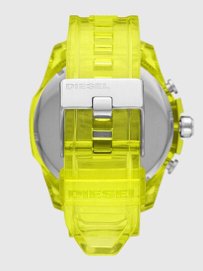Diesel - DZ4532, Yellow - Timeframes - Image 2