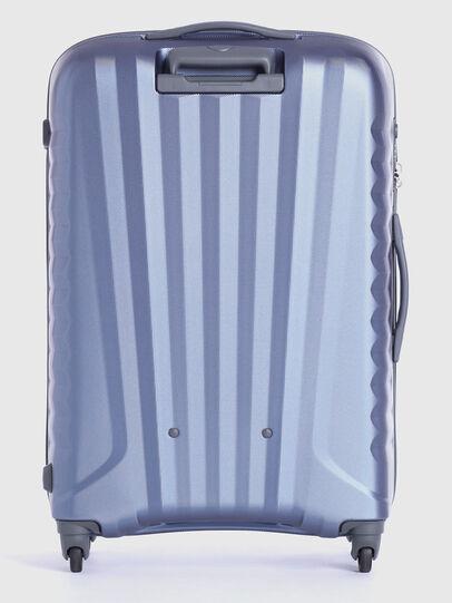 Diesel - MOVE M,  - Luggage - Image 5
