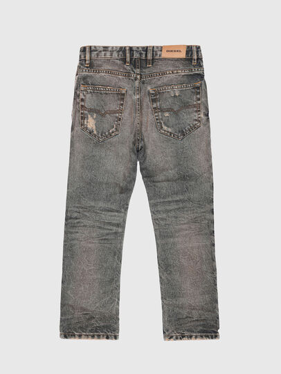 Diesel - NARROT-R-J-N, Light Blue - Jeans - Image 2