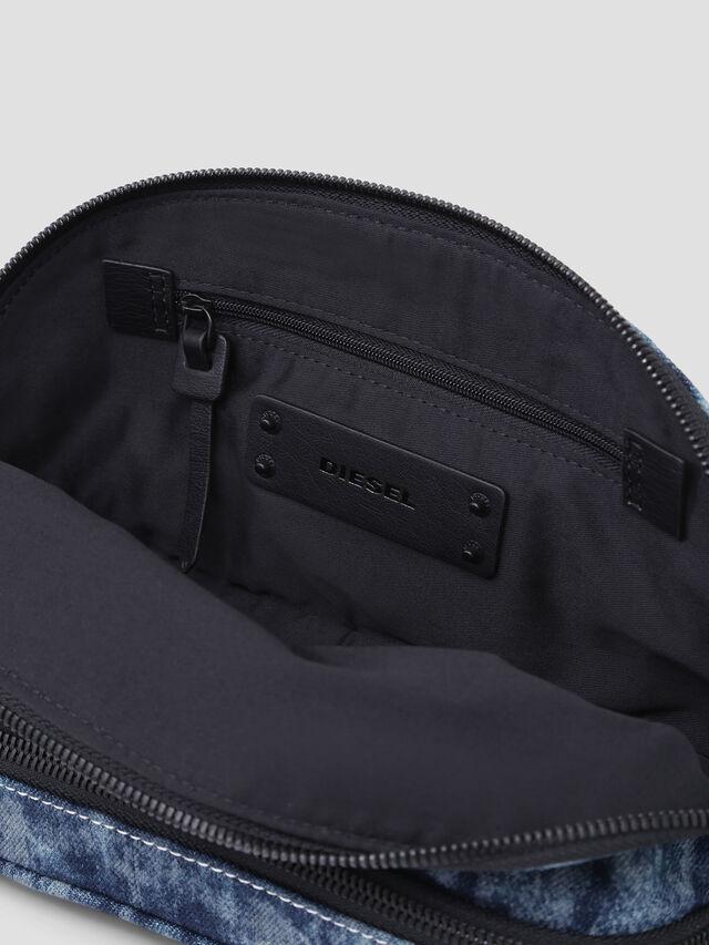 Diesel - NEW D-EASY L, Blue Jeans - Bijoux and Gadgets - Image 3