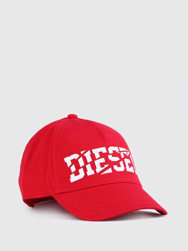 KIDS FEBES, Red - Other Accessories - Image 1