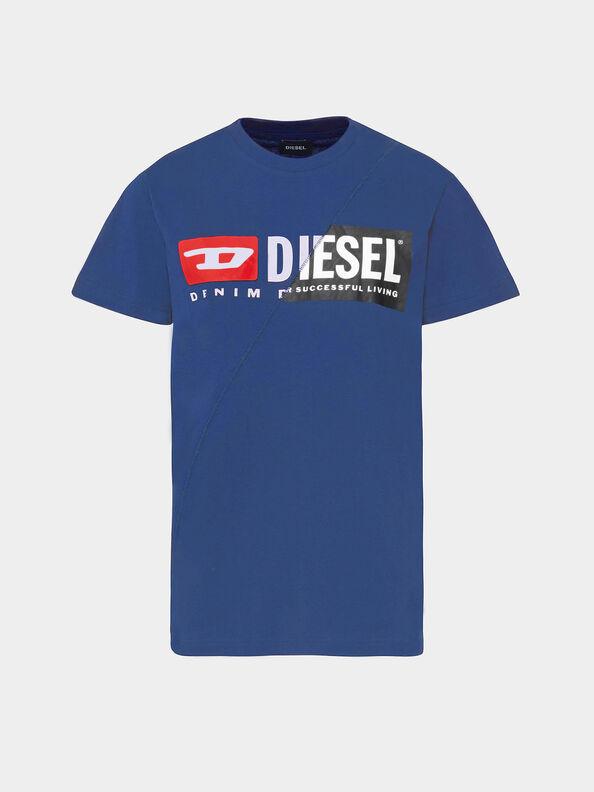 https://nl.diesel.com/dw/image/v2/BBLG_PRD/on/demandware.static/-/Sites-diesel-master-catalog/default/dwdc4f16f8/images/large/00SDP1_0091A_8MG_O.jpg?sw=594&sh=792
