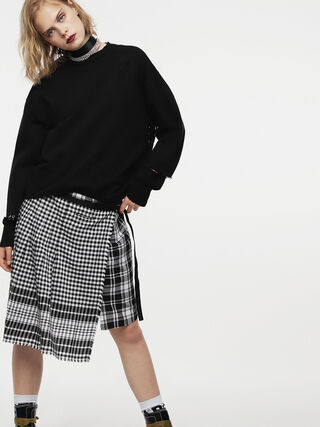 O-SONJA,  - Skirts