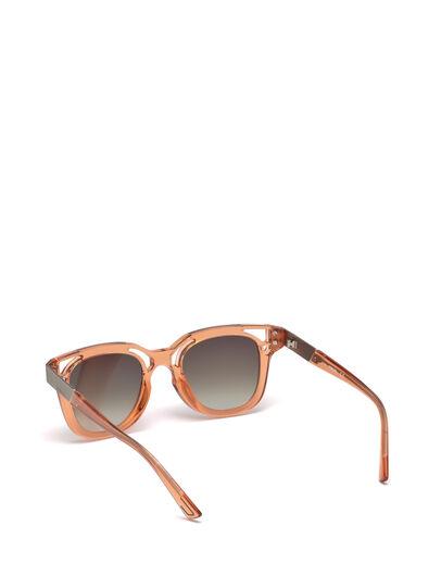 Diesel - DL0232,  - Sunglasses - Image 2