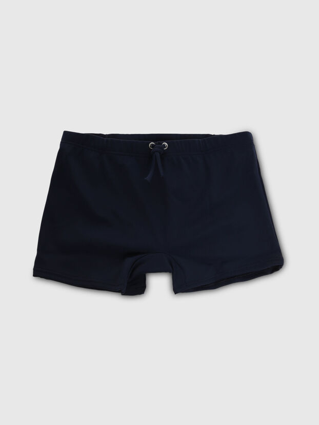 MADYR, Dark Blue - Beachwear