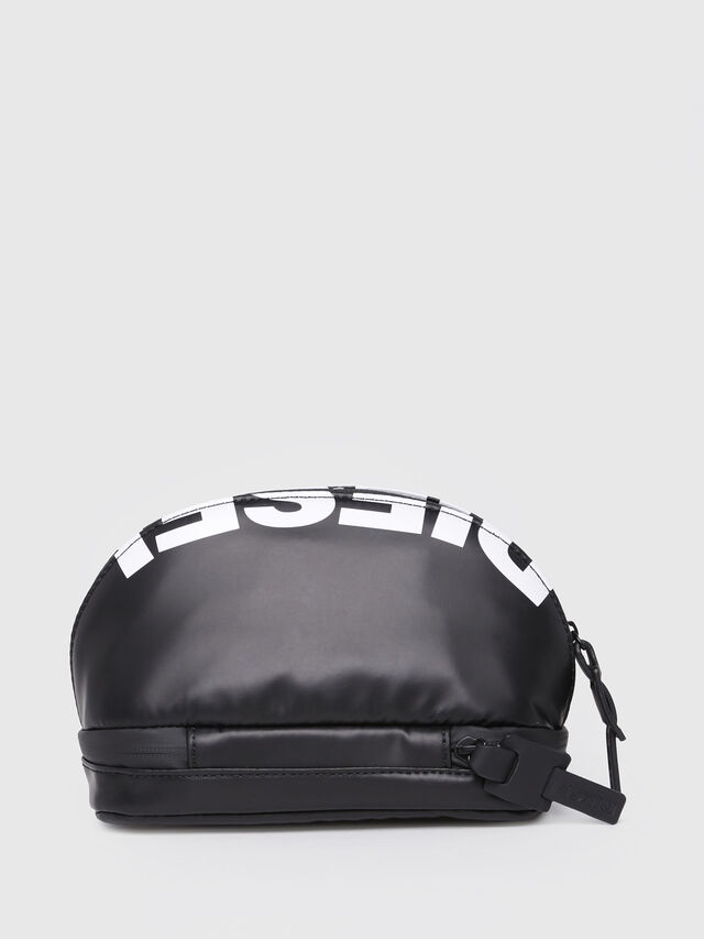 Diesel - NEW D-EASY, Black/White - Bijoux and Gadgets - Image 2