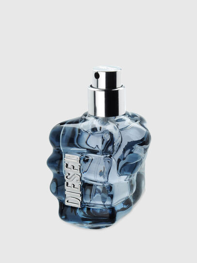 Diesel - ONLY THE BRAVE 75ML ,  - Only The Brave - Image 2