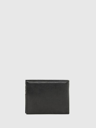 Diesel - NEELA XS, Night Blue - Small Wallets - Image 2