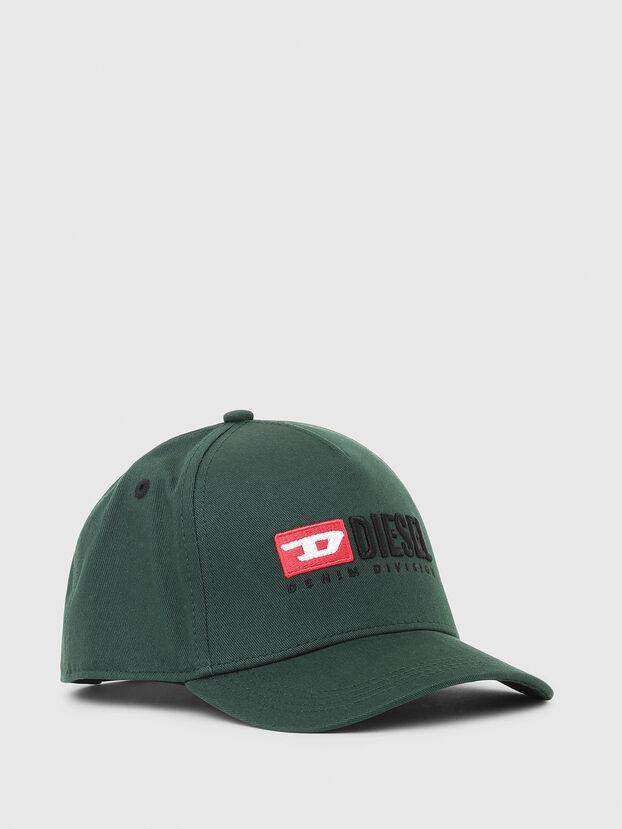 FAKERYM, Dark Green - Other Accessories