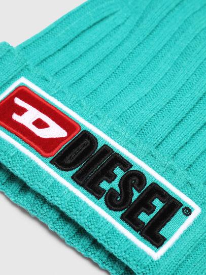Diesel - FCODERBJ, Azure - Other Accessories - Image 3
