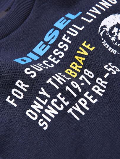 Diesel - SDIEGOXB,  - Sweaters - Image 3