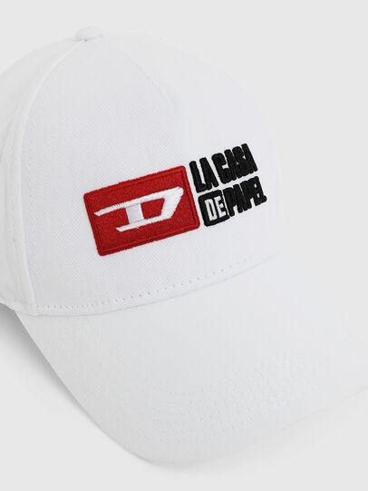 Diesel - LCP-CAP,  - Caps - Image 3