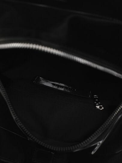 Diesel - EMONY, Black - Crossbody Bags - Image 4