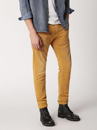 Krooley JoggJeans 0670M,  - Jeans