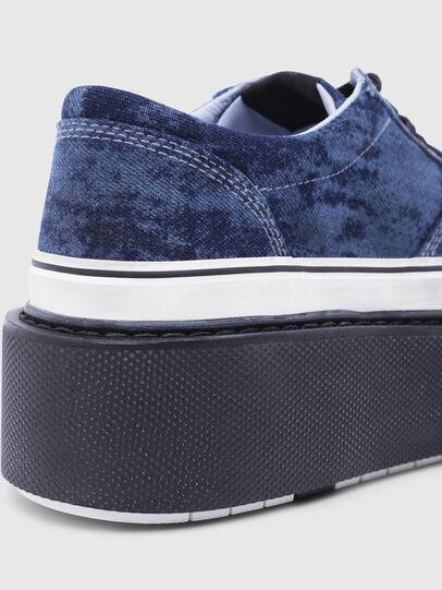 Diesel - H-SCIROCCO LOW,  - Sneakers - Image 5