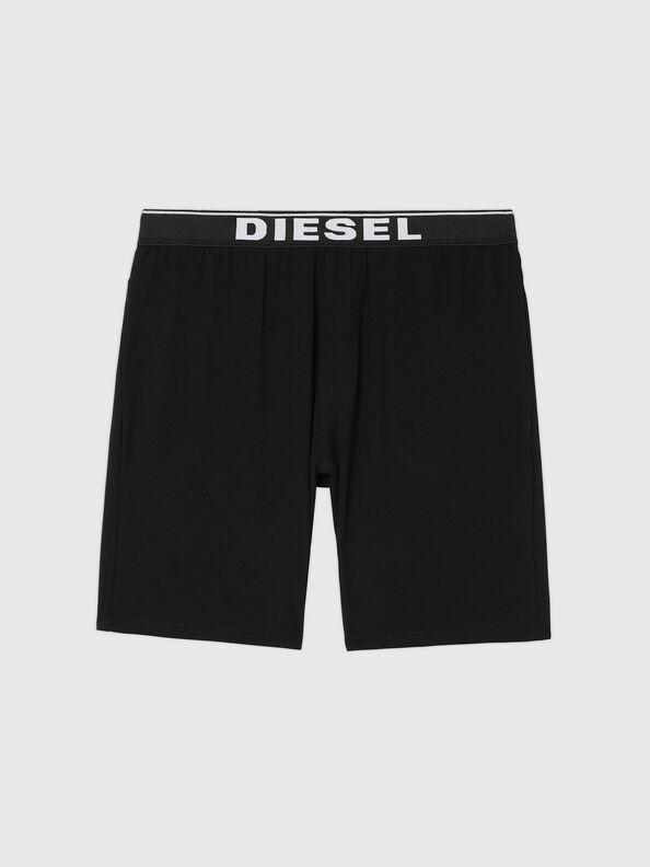 https://nl.diesel.com/dw/image/v2/BBLG_PRD/on/demandware.static/-/Sites-diesel-master-catalog/default/dwe9d38e1d/images/large/A00964_0JKKB_900_O.jpg?sw=594&sh=792