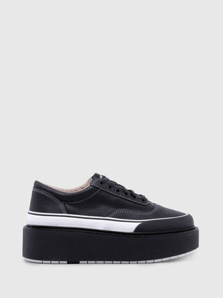 H-SCIROCCO LOW,  - Sneakers