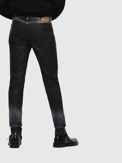 Diesel - Mharky 088AI,  - Jeans - Image 2