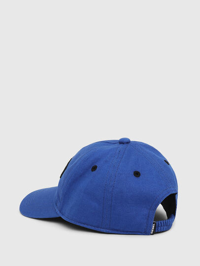 Diesel - FAKERYMB, Blue - Other Accessories - Image 2