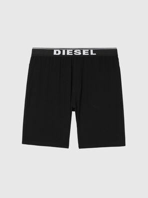 https://nl.diesel.com/dw/image/v2/BBLG_PRD/on/demandware.static/-/Sites-diesel-master-catalog/default/dwf00bfe72/images/large/A00964_0JKKB_900_O.jpg?sw=297&sh=396