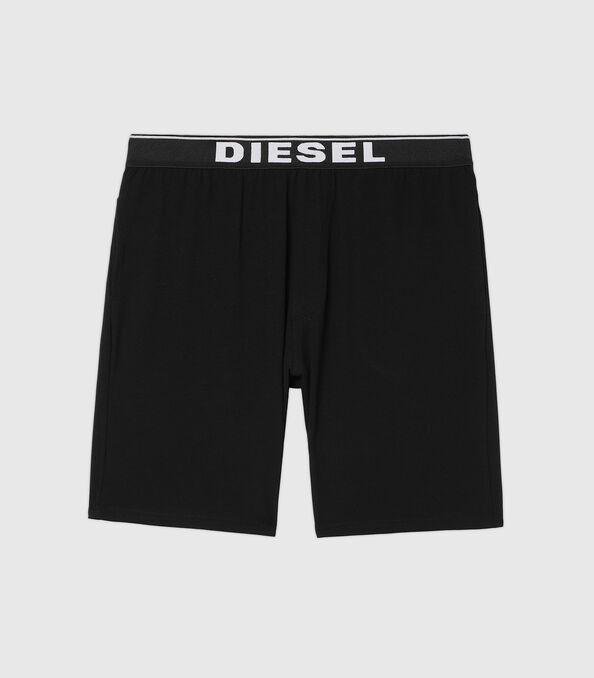 https://nl.diesel.com/dw/image/v2/BBLG_PRD/on/demandware.static/-/Sites-diesel-master-catalog/default/dwf00bfe72/images/large/A00964_0JKKB_900_O.jpg?sw=594&sh=678