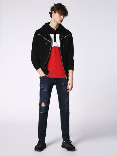 Diesel - T-DAY,  - Polos - Image 4