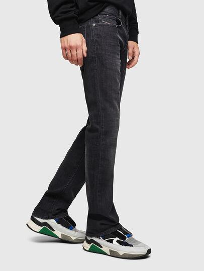 Diesel - Zatiny 082AS,  - Jeans - Image 5