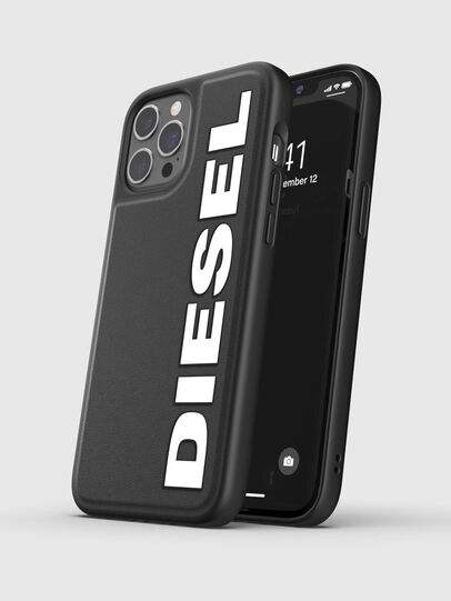 Diesel - 42493, Black - Cases - Image 3