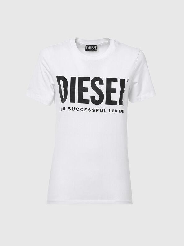 https://nl.diesel.com/dw/image/v2/BBLG_PRD/on/demandware.static/-/Sites-diesel-master-catalog/default/dwf13b39ac/images/large/A04685_0AAXJ_100_O.jpg?sw=594&sh=792