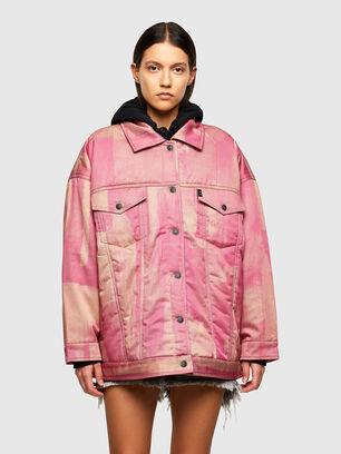 G-SOJO,  - Jackets