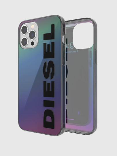 Diesel - 42574, Multicolor - Cases - Image 1