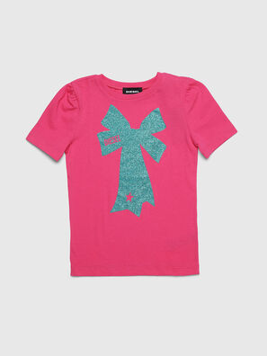 TASHAB-R, Pink - T-shirts and Tops