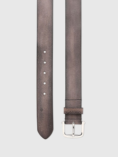 Diesel - B-DIZEL, Brown - Belts - Image 3