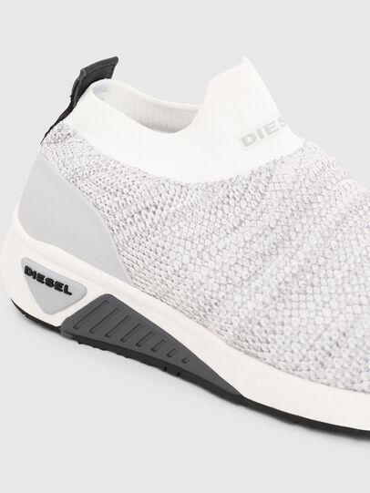 Diesel - S-KB ATHL SOCK W,  - Sneakers - Image 4