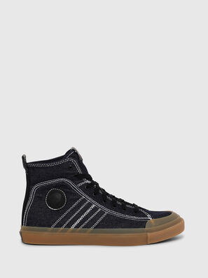 S-ASTICO MID LACE,  - Sneakers