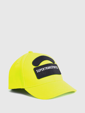 FNEOPRE, Yellow Fluo - Other Accessories