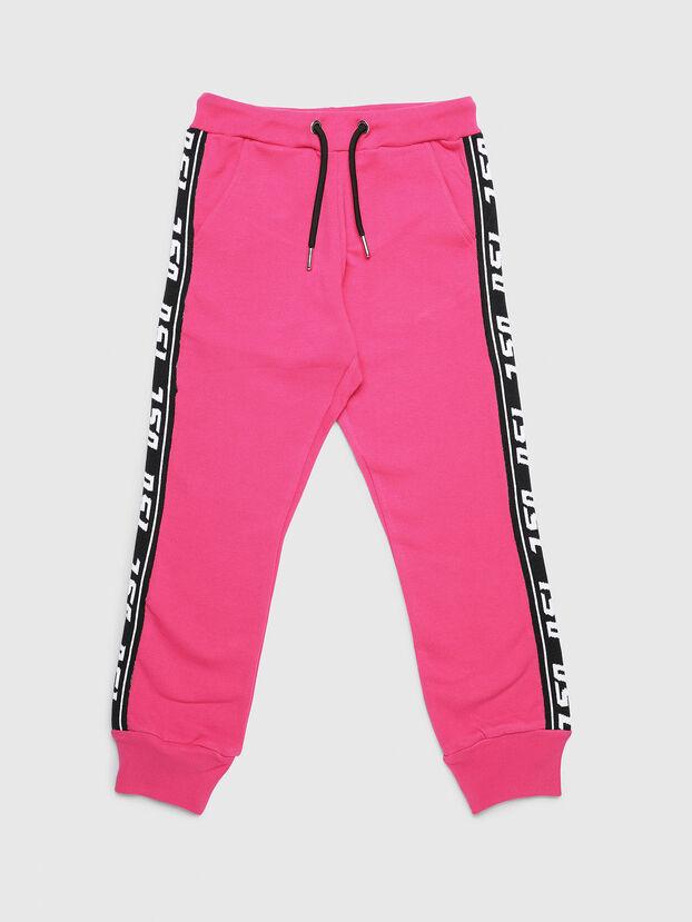 PSUITA, Pink - Pants