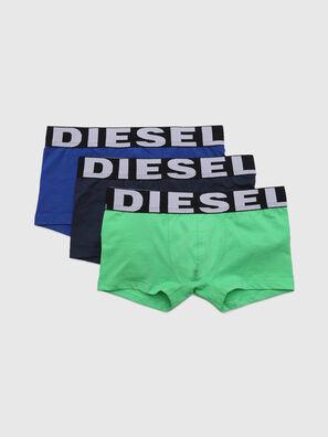https://nl.diesel.com/dw/image/v2/BBLG_PRD/on/demandware.static/-/Sites-diesel-master-catalog/default/dwf8ca75c6/images/large/00J4MS_0AAMT_K80AB_O.jpg?sw=297&sh=396
