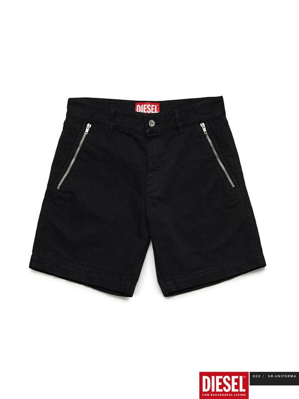 GR02-P303,  - Shorts