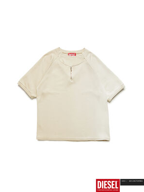 GR02-T301, White - T-Shirts