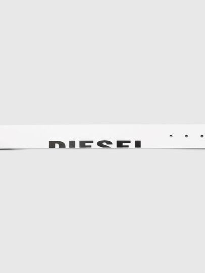 Diesel - B-DSL,  - Belts - Image 4