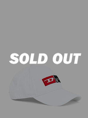 LCP-CAP SOLD OUT