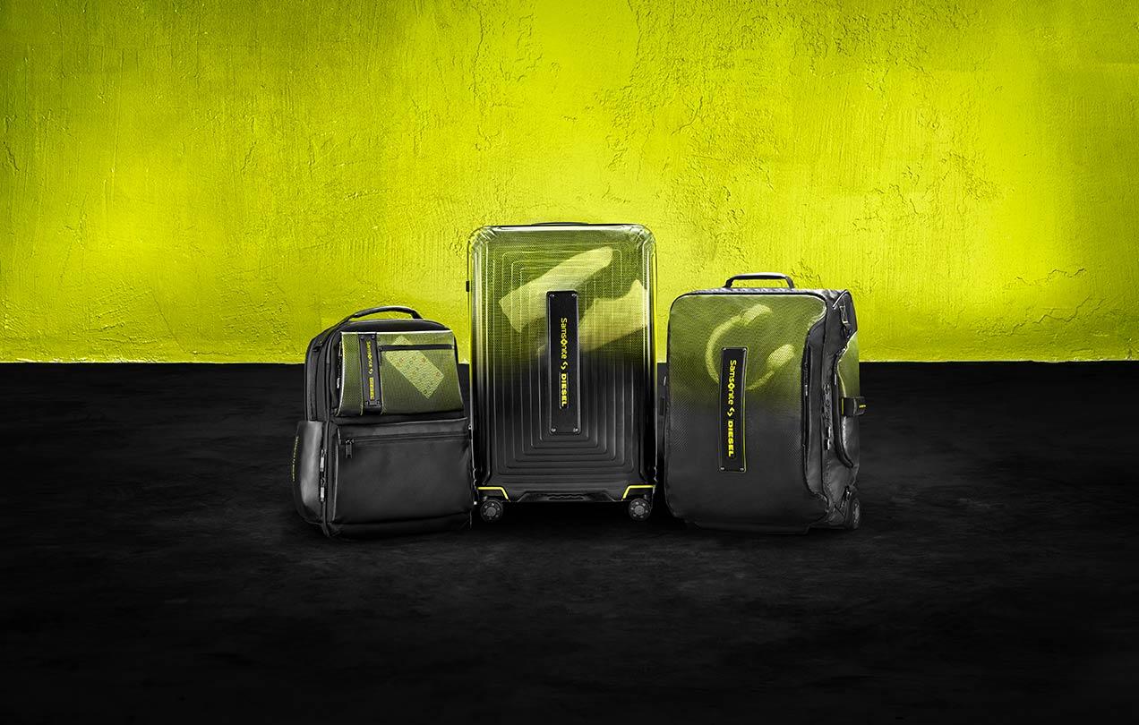 Shop Now on Diesel.com
