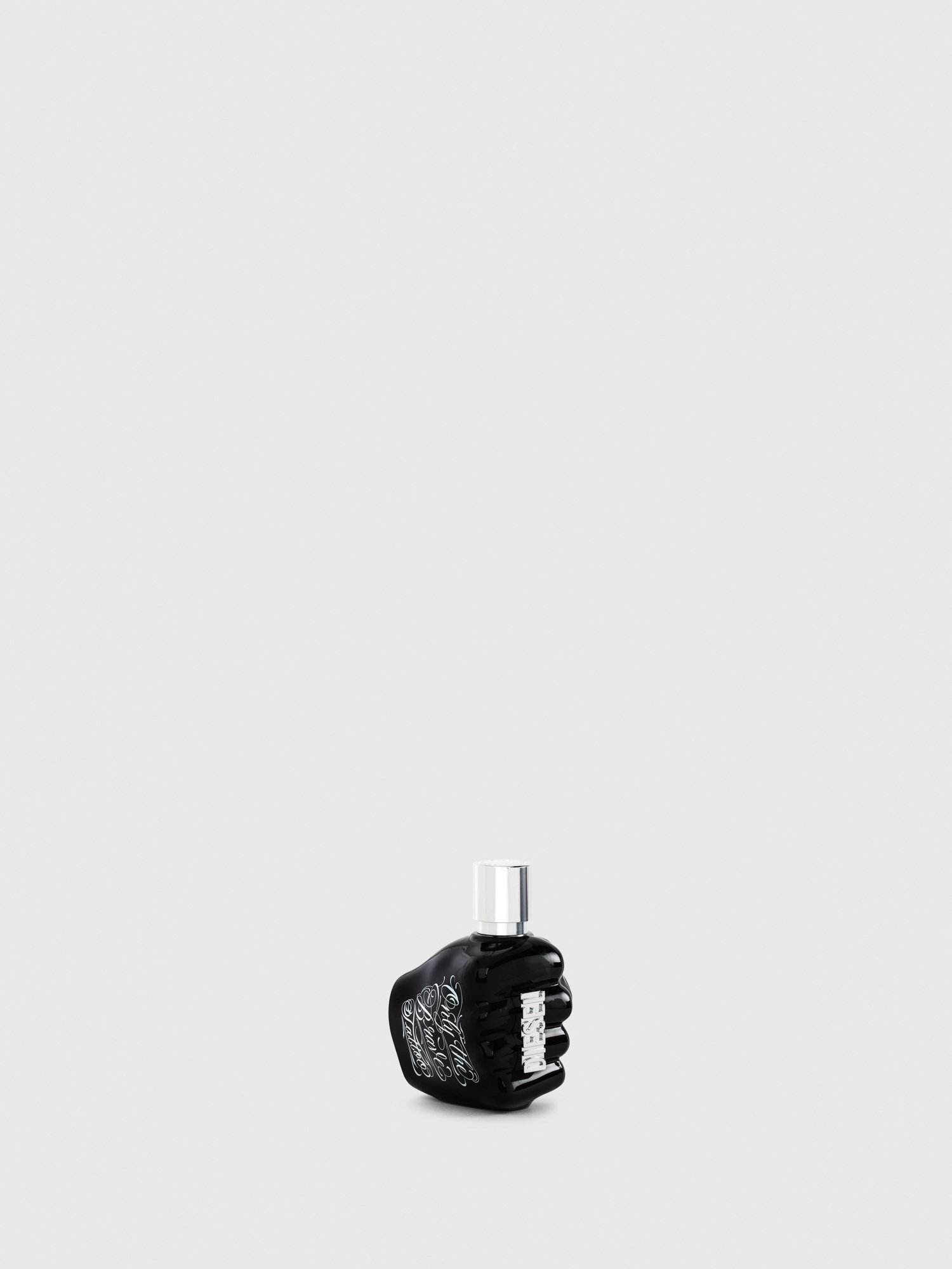 Diesel - ONLY THE BRAVE TATTOO 50 ML,  - Only The Brave - Image 2